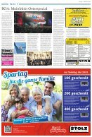 MoinMoin Schleswig 11 2018 - Page 3