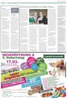 MoinMoin Südtondern 11 2018 - Page 3
