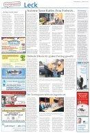 MoinMoin Südtondern 11 2018 - Page 4
