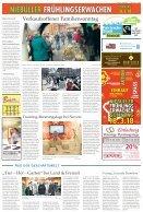 MoinMoin Südtondern 11 2018 - Page 5