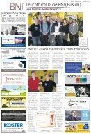 Nordfriesland Palette 11 2018 - Page 6