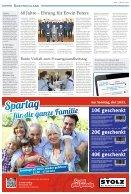 Nordfriesland Palette 11 2018 - Page 7