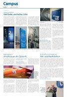FernUni Perspektive | Ausgabe 63 | Frühjahr 2018 - Page 2