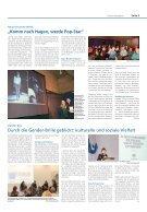 FernUni Perspektive | Ausgabe 63 | Frühjahr 2018 - Page 3