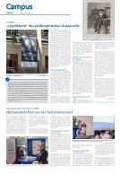 FernUni Perspektive | Ausgabe 63 | Frühjahr 2018 - Page 4