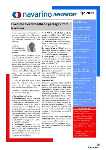 02 NEWSLETTER Q2 2011.pdf