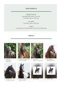 Catalogus Van Olst Sales 2018 - Page 4