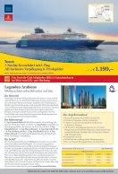 BILLA Reisen Reisehits März 2018 - Page 3