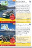 BILLA Reisen Reisehits März 2018 - Page 4