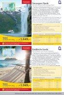 BILLA Reisen Reisehits März 2018 - Page 5