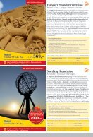 BILLA Reisen Reisehits März 2018 - Page 7