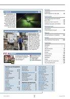 profi-04-2018 - Page 5
