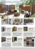 Holzschwab - Gartenneuheiten & Trendsetter - Page 4
