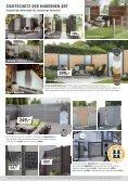 Holzschwab - Gartenneuheiten & Trendsetter - Page 5