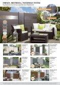 Holzschwab - Gartenneuheiten & Trendsetter - Page 6