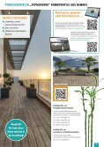 Holzschwab - Gartenneuheiten & Trendsetter - Page 7
