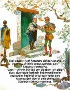 krlsfrm - Page 5