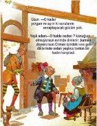 krlsfrm - Page 7