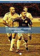 Sv Hoffeld_Stadionzeitung_Saison 2017-2018_Nr3 - Seite 4