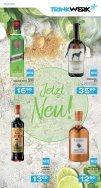 TW News KW13/14 - trinkwerk_news_kw_13_14_mini.pdf - Seite 3