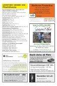 11.2018 Uristier  Der Urner Gratisanzeiger - Page 2