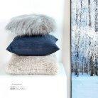 nielsen Kissen Katalog 10_2017_de - Seite 6