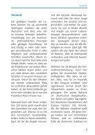 Spagyrik in Balance - Page 5