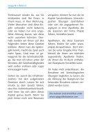Spagyrik in Balance - Page 6