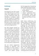 Spagyrik in Balance - Page 7