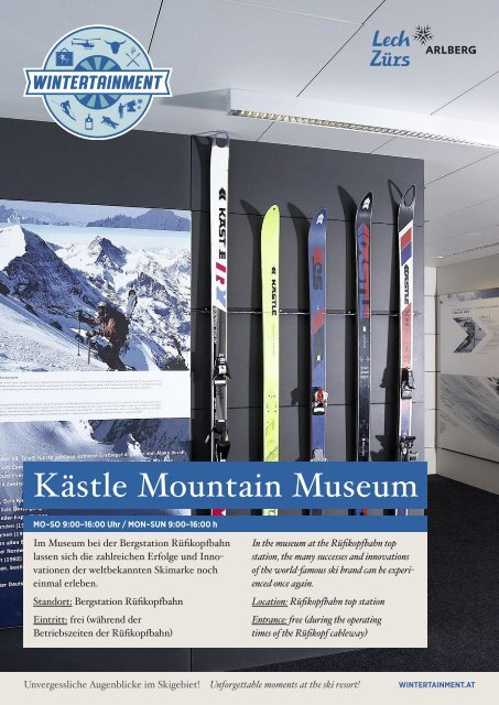 Kästle_Museum_Rüfikopf