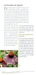 Spagyrik Phylak - Page 6