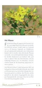 Spagyrik Phylak - Page 7