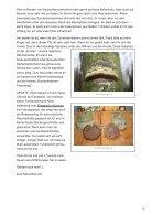 Natürliche Räucherkohle mit dem Zunderpilz herstellen - Page 2