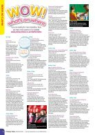 Primary Times Staffordshire Easter18 - Page 4