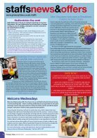Primary Times Staffordshire Easter18 - Page 6