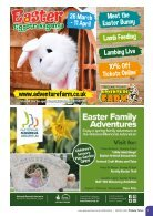 Primary Times Staffordshire Easter18 - Page 7