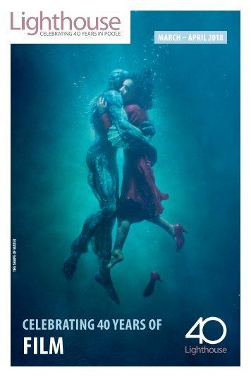 Lighthouse Film Brochure Mar-Apr 2018