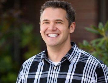 Post Falls dentist David Welton DDS of Woodland Family Dental