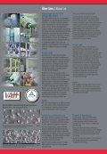 Reinigung und Nano - CCM GmbH - Creative Chemical Manufacturers - Seite 2
