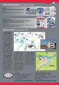 Reinigung und Nano - CCM GmbH - Creative Chemical Manufacturers - Seite 4