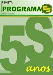 Revista 5S - Edição Jan.18.
