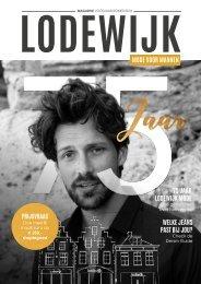 07855 LODEWIJK _ magazine VZ2018 LR spreads - Digitaal yumpu