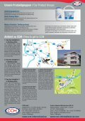 Download - CCM GmbH - Creative Chemical Manufacturers - Seite 4