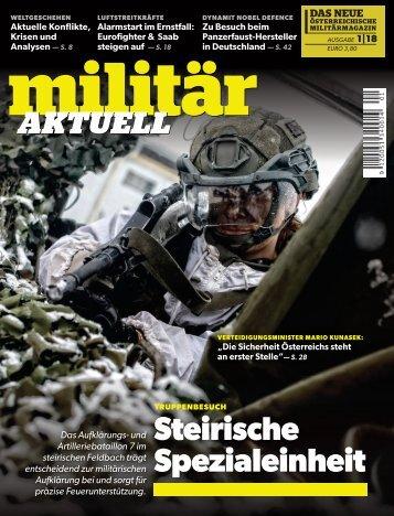Militaer_Aktuell_1_2018