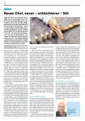 KOMM 2/2018 - Page 4