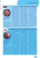 pdf todo - Page 5