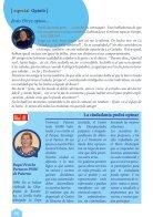 pdf todo - Page 6