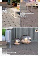Gartenkatalog 2018 - Kleinlein Bauzentrum - Seite 7