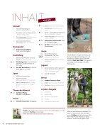 ReiterRevue_4/2018 - Page 2
