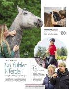 ReiterRevue_4/2018 - Page 3